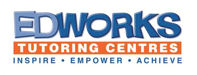 Edworks – Melbourne Tutoring Services