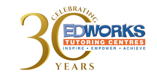 Edworks – Melbourne Tutoring Services